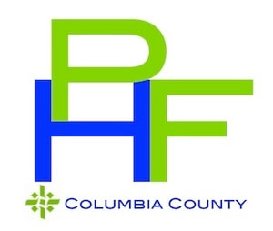 The Public Health Foundation of Columbia County